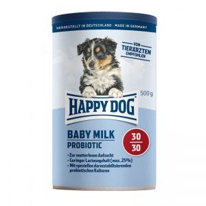 Baby Milk Probiotic