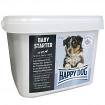 Baby Starter